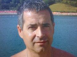 Luciano Berti
