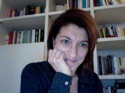 Laura Manfrin