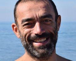 Stefano Capasso