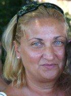 Anna Maria Le Moli
