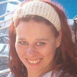 Cristina Rovetta
