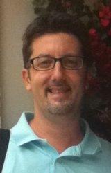 Emanuele Ria