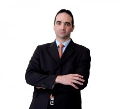 Alessandro Segalini