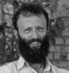 Malcolm Bilotta
