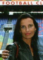 Gianna Giaconi
