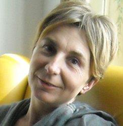 Laura Ballerio