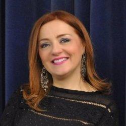 Roberta Turci