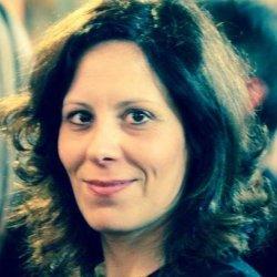 Milena Freni