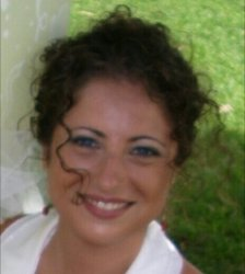 Giulia Faro