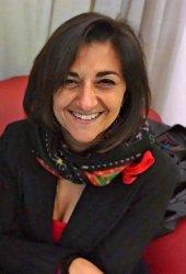 Marina Mariniello