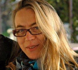 Francesca Fabbri