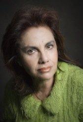 Rosanna Pizzo