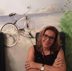 Cristina Fiore