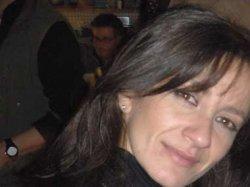 Gerarda Urcioli