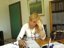 Selene Grimaudo