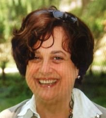 Daniela Giovannini