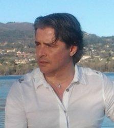 Davide Camplani