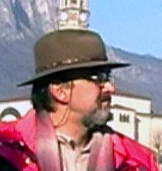 Carlo Naggi