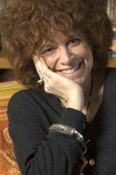 Alessandra Callegari
