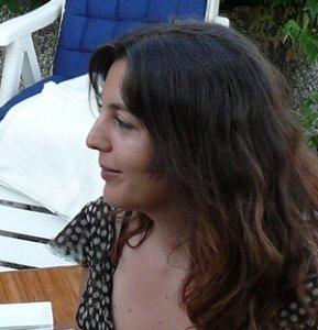 Gloria Gagliardo