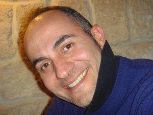 Tony Lovecchio