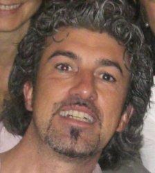 Marco Bassiato