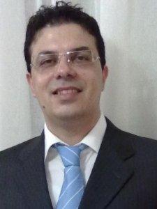 Francesco Iannitti