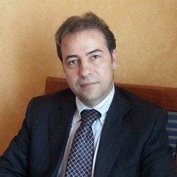 Eliseo Cicu