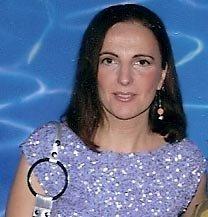 Lucia Balista