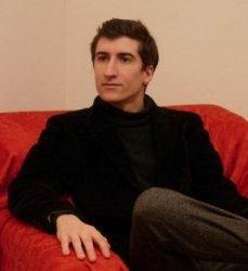 Giancarlo Rabericati
