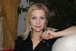 Sigrid Hafner