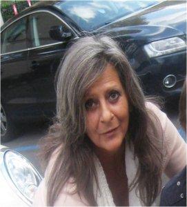 Chiara Peluso