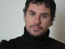 Vincenzo Aucone
