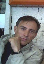 dr Maurizio Palomba