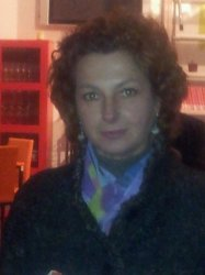 Antonella Ferretti