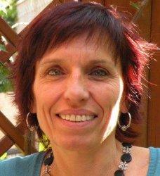 Stefania Rossi