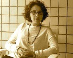 Silvia Trombetta