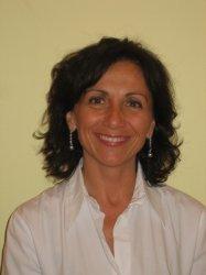 Daniela Zucchi