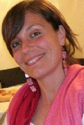 Chiara Di Cesare