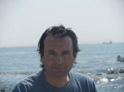 Eugenio Bacchini