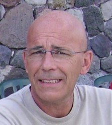 Fabrizio Pieroni