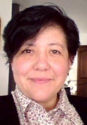 Paola Cosma