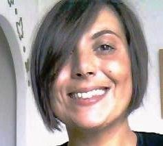 Cristiana Zani