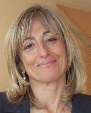 Sandra Affinito