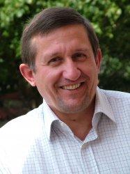 Alfonso Falanga
