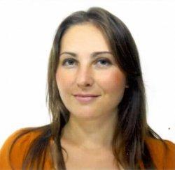 Pamela Luccarelli