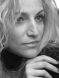 Simona Brancati