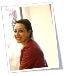 Antonietta Verduci