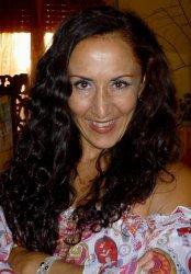 Imma Elisabetta Volpe