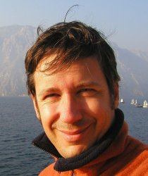 Marco Cestari